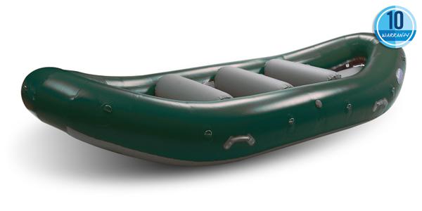 Aire Super Duper Puma Raft