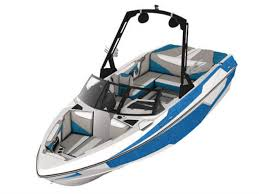Wake/Surf 2020 Axis T22
